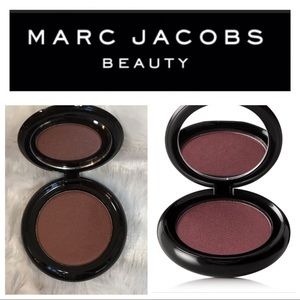 Marc Jacobs Omega Eyeshadow O!Yeah